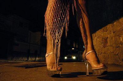 Llaman a redoblar acciones para combatir trata de personas en Latinoamérica