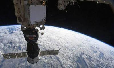 Rusia lanza el carguero Progress MS-12 con suministros para Estación Espacial