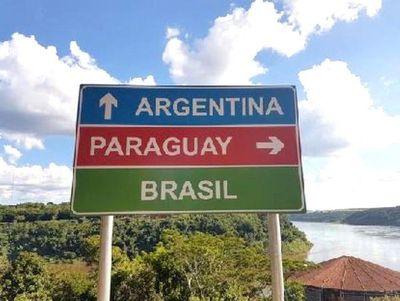 América Latina en caída libre crecerá apenas 0,5% en 2019