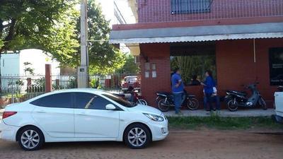 Caaguazú: Embarazó a una menor de 13 años y la obligó a abortar