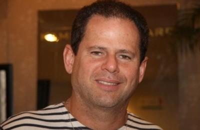 Fue detenido Darío Messer en Brasil