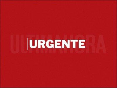 Bolsonaro acepta dejar sin efecto acta bilateral sobre Itaipú
