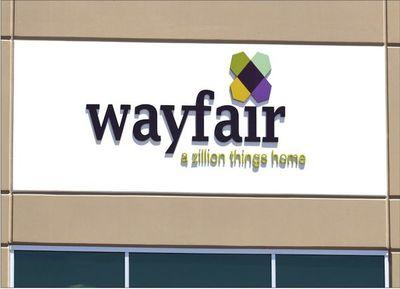 Mientras los trabajadores de Wayfair protestan por la detención de migrantes, surge el fantasma de un boicot de los consumidores
