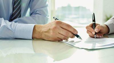 La buena fe en el contrato de seguros