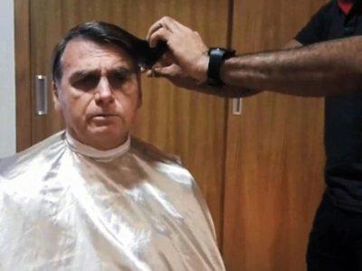 """""""Plantón"""" de Bolsonaro al canciller francés retrasaría pacto UE-Mercosur"""