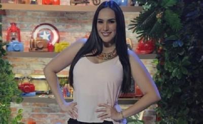 Silvia Flores alejada de la radio y la tv, habla de sus planes actuales