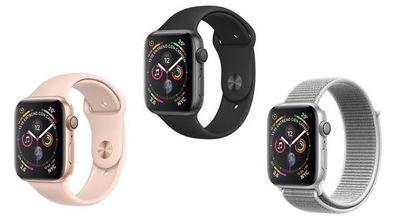 Smartwatch, un reloj útil y práctico