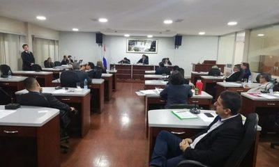 Elegirán nueva mesa directiva de Junta Departamental