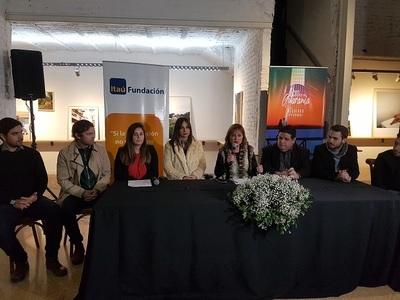 """Lanzan concurso de covers de """"Recuerdos de Ypacaraí"""""""
