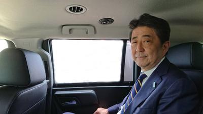 Japón retira a Corea del Sur de su lista de socios comerciales de confianza y se profundiza la crisis