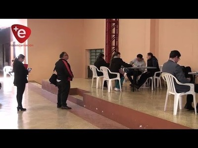 INSTITUCIONES EDUCATIVAS DE ITAPÚA RECIBEN APORTES POR GRATUIDAD ESCOLAR