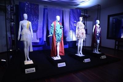 Invitan a conversatorio sobre moda sostenible