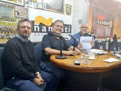 Asunción Media Show será sede de las telecomunicaciones de América Latina