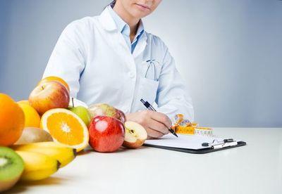 Educar para comer mejor