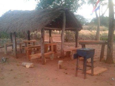 Indígenas de Ypejhú denuncian abandono del Estado