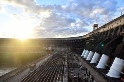 Paraguay debe construir propuesta política y económicamente viable para renegociar Itaipu