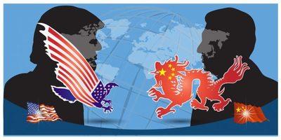 Guerra comercial: claves para entender el fenómeno que golpea a la economía mundial y afecta al Paraguay