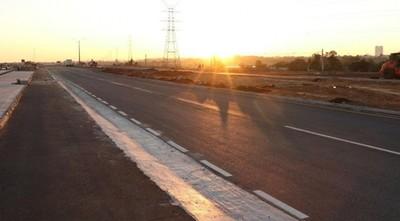Domingo frío a cálido y soleado, pronostica Meteorología