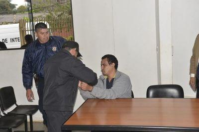 Tras cumplir dos días de cárcel, asesinaron a condenado por crimen de dos niñas