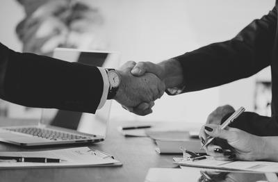 ¿Qué tan importante es el cliente interno para una empresa?