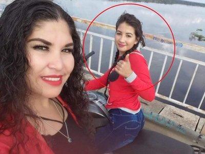 Criminal: joven atajó a adolescente para que su novia le acuchillara
