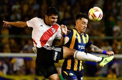 """El """"Sicario"""" Rojas opinó sobre el duelo copero ante Cerro"""
