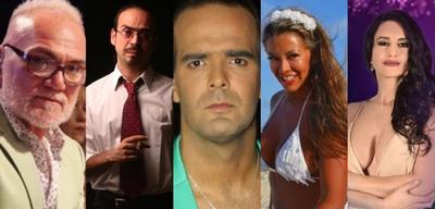 """""""Telefuturo"""" estrenará """"El Debate del Show"""""""