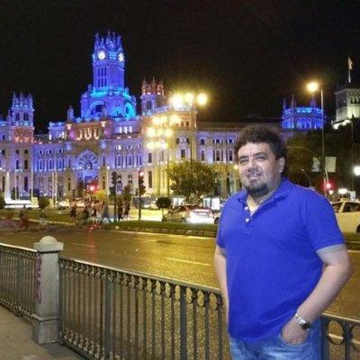 Odilio Román recibirá su último adiós en San Pedro del Paraná