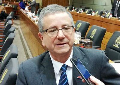 "PLRA terminó ""borrador"" de libelo acusatorio"