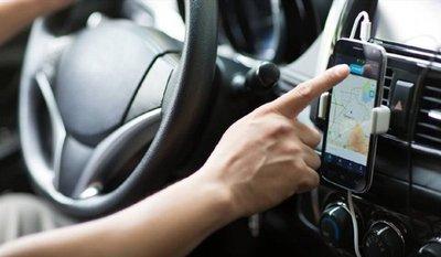 El seguro de vehículos privados que transportan pasajeros  a través del uso de plataformas de aplicación electrónicas