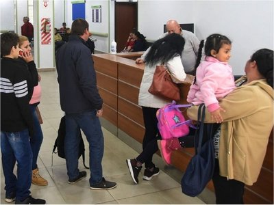 IPS Ingavi habilita consultorios y urgencias en su nuevo edificio