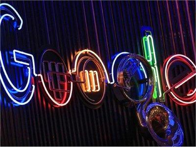 Google promete uso de materiales reciclados en su hardware