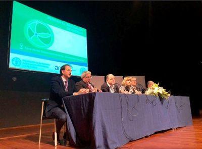 FAO por un futuro inteligente en  comunidades rurales