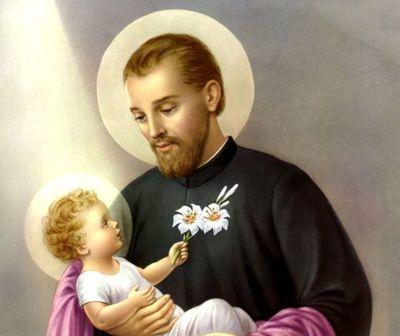 Hoy se celebra el día de San Cayetano: patrono del pan y del trabajo.