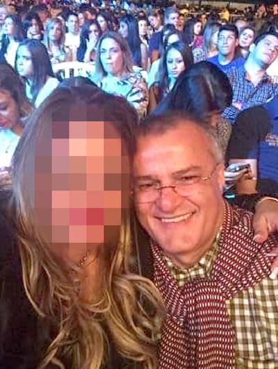 Pese a fuertes sospechas de millonaria evasión y lavado, España Informática no es investigada