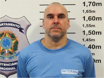Marcelo Piloto es imputado en Brasil por asesinato en la Agrupación