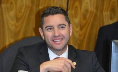 HOY / Honor Colorado baja línea a  sus integrantes: no aceptar ningún cargo en el gobierno