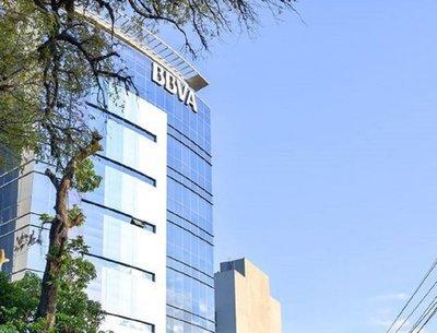 Banco GNB compra el BBVA
