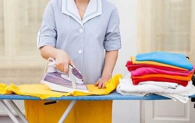 Ministerio del Trabajo e IPS habilitan desde hoy ventanilla de registro para empleadas domésticas