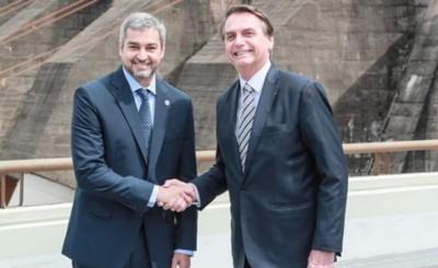 Presidenta del PT pide que investiguen a Jair Bolsonaro
