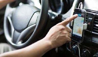 Municipalidad promulga ordenanza sobre MUV y Uber