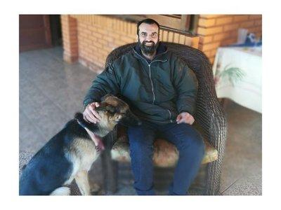 Édgar Martínez Sacoman podría volver a prisión este viernes