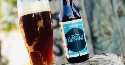 Villetanos brindarán  ¡con su propia birra!