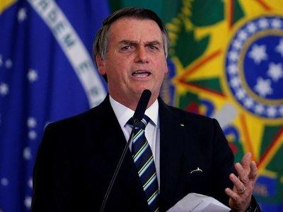 Senado brasileño investigará acuerdo secreto sobre Itaipú
