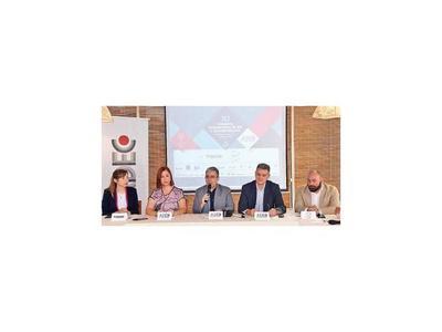 ADEC dará énfasis al futuro del trabajo en congreso sobre RSE