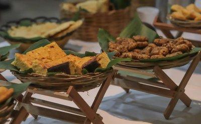 Paraguay participará de la Feria Gastronómica Mesa Sao Paulo de Brasil
