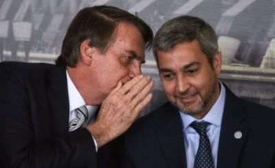 Senado brasileño conforma sub comisión para investigar a Bolsonaro