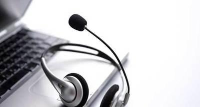 IPS firma convenio con COPACO para mejorar servicios de call center