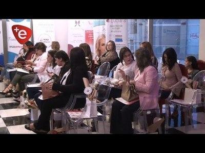 EXITOSO EVENTO ''MUJERES INFLUYENTES'' EN ENCARNACIÓN