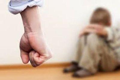 Capacitan sobre protección de la niñez contra el abuso y violencia